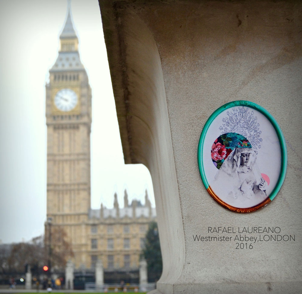 Londres3